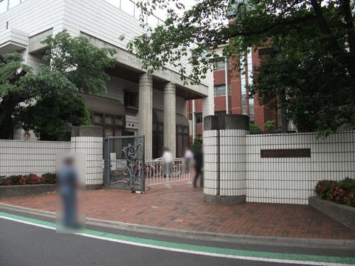 kichijojoshi20190605-01.jpg