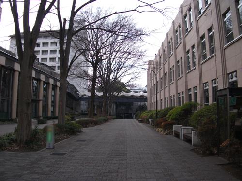 musashi20160212-01.jpg