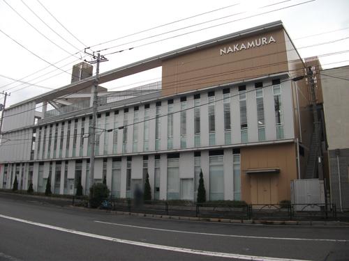 nakamura20151109-03.jpg
