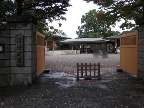 nakamura20151109-06.jpg