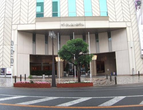 nishokashiwa20180620-01.jpg