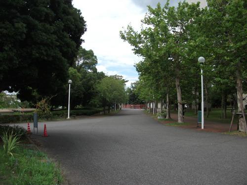 seitokujoshi20160909-02.jpg