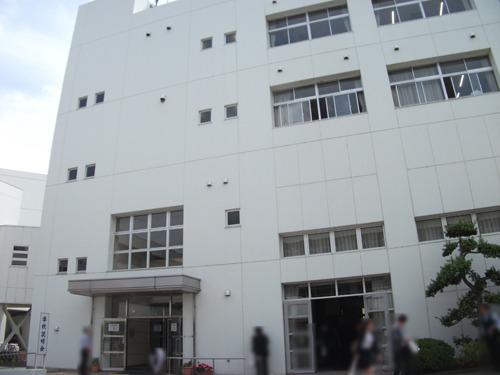 shibakashi0180525-01.jpg