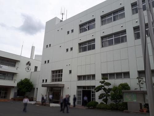 shibakashi20190531-01.jpg