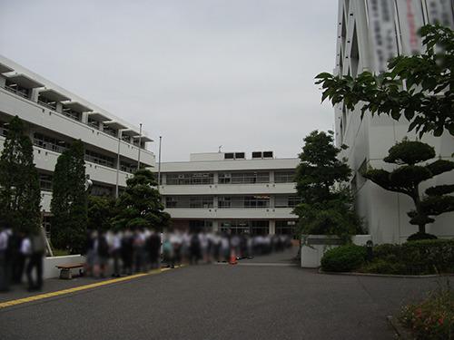 shibakashi20210528-02.jpg