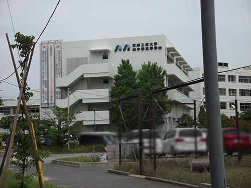 shibakashi20210528-03.jpg