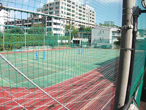 takanawa20191004-03.jpg