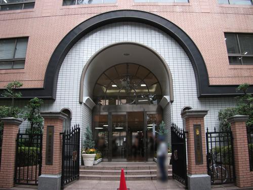 toshimagaoka20180911-03.jpg