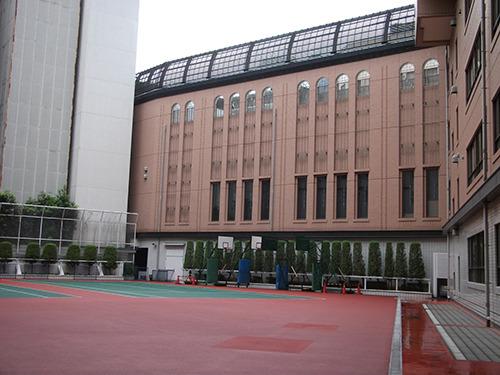 toshimagaoka20190918-02.jpg