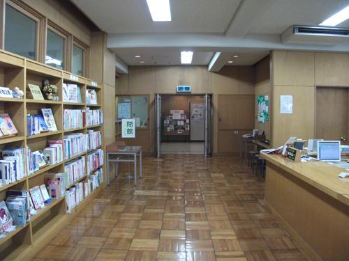 toyoeiwa0180524-02.jpg