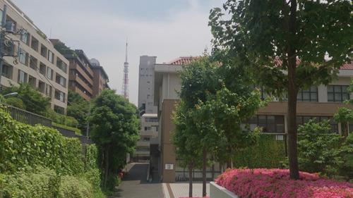 toyoeiwa20160524-03.jpg