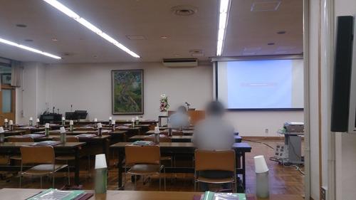toyoeiwa20160524-04.jpg
