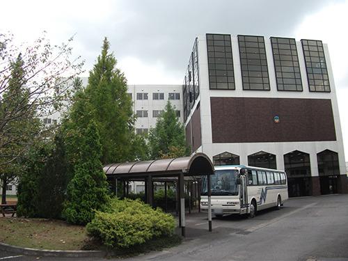 tsuchiuranichidai20200917-02.jpg