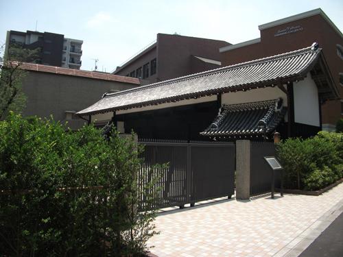 yamawaki20170620-04.jpg