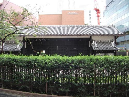 yamawaki20180925-01.jpg