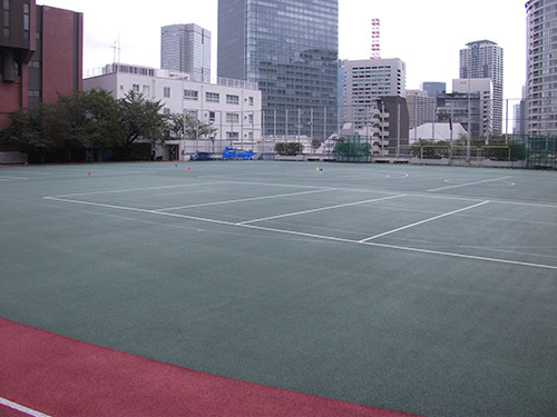 yamawaki20190926-04.jpg